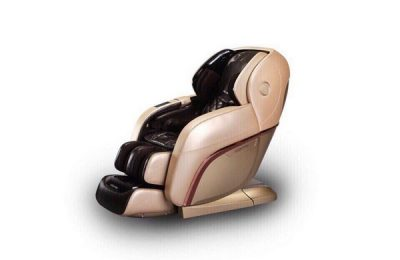 ghế massage homesport 989