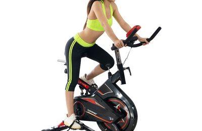 xe đạp kingsport bk 5802
