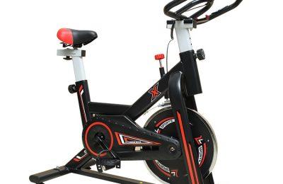 xe đạp x-bike